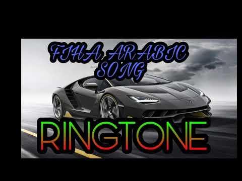 Fi HA - ARABIC SONG RINGTONE