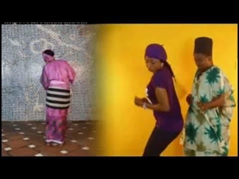 Nupe music dance best of Fati lafiagi X Latiko thumbnail
