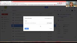Upload a MP3 file to Google Drive