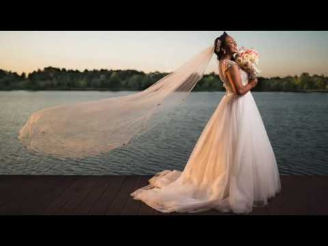 Wedding Photography (Full Day - Behind the Scenes)