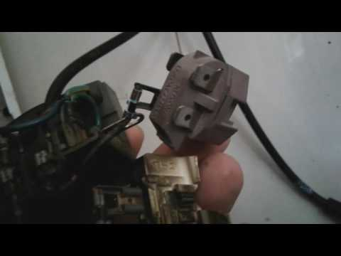 Conserto Geladeira Electrolux DC440 Double