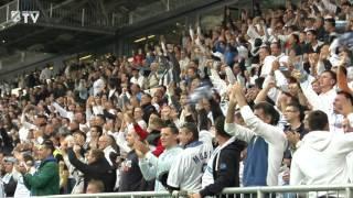Zajedno smo Rijeka (Rijeka - Dinamo 2:1)
