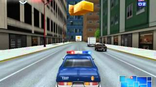 Cops Bad Boys Beware Police Pursuit Gameplay 2
