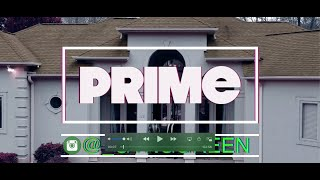GVNG GREEN - Prime (Official Music Video)