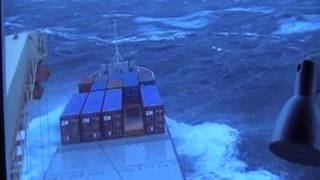 Play Container Ship