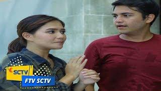 FTV SCTV - Memori Indah di Anyer