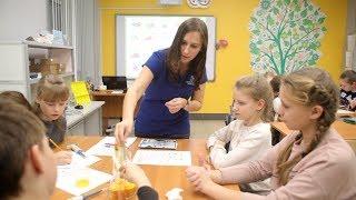 0-5-30: как при помощи науки заинтересовать ребенка здоровым питанием