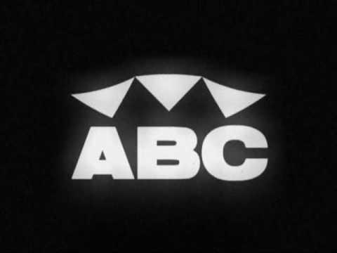 ABC presents