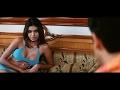 Romantic sexy film of drunken girl   HD