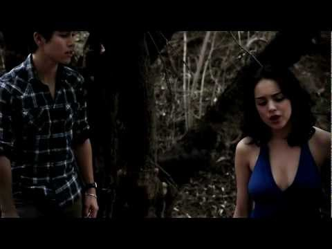 """Somewhere Only We Know"" - Keane (ft. Max Schneider & Elizabeth Gillies)"