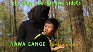 NAWA GANG a children filmCOMMING SOON