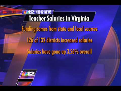 Politifact Virginia- VEA Claim