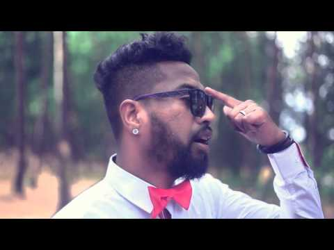 Marion   Feno anao 2016 official video final mp3