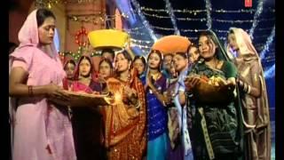 Aragh Ke Ber Bhojpuri Chhath Geet By Anuradha Paudwal Full Video I Chhath Pooja Ke Geet