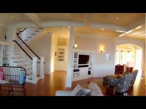 Homes For Sale in Bellingham WA - 32 Shorewood Dr