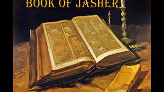 Jasher 72 Moses to Cush_At Death of King, he is chosen in his Stead. He Reigns Forty Years in Cush-0