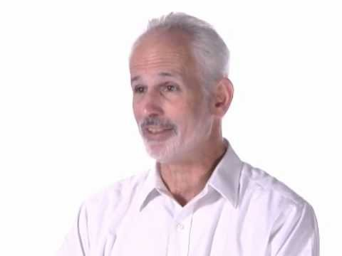Paul Levy: Using A Blog To Improve Health Care
