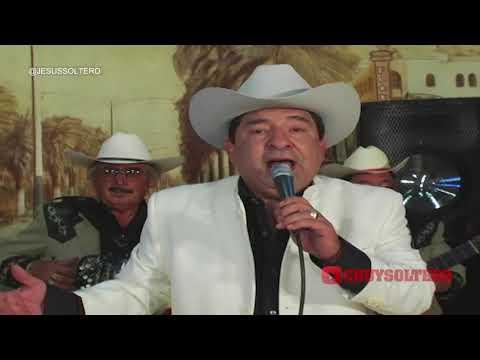 JOSE LUIS GOMEZ CANTANDO ME VOY A IR