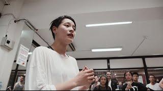 Download lagu Odd Venture Workshops : KOHARU SUGAWARA