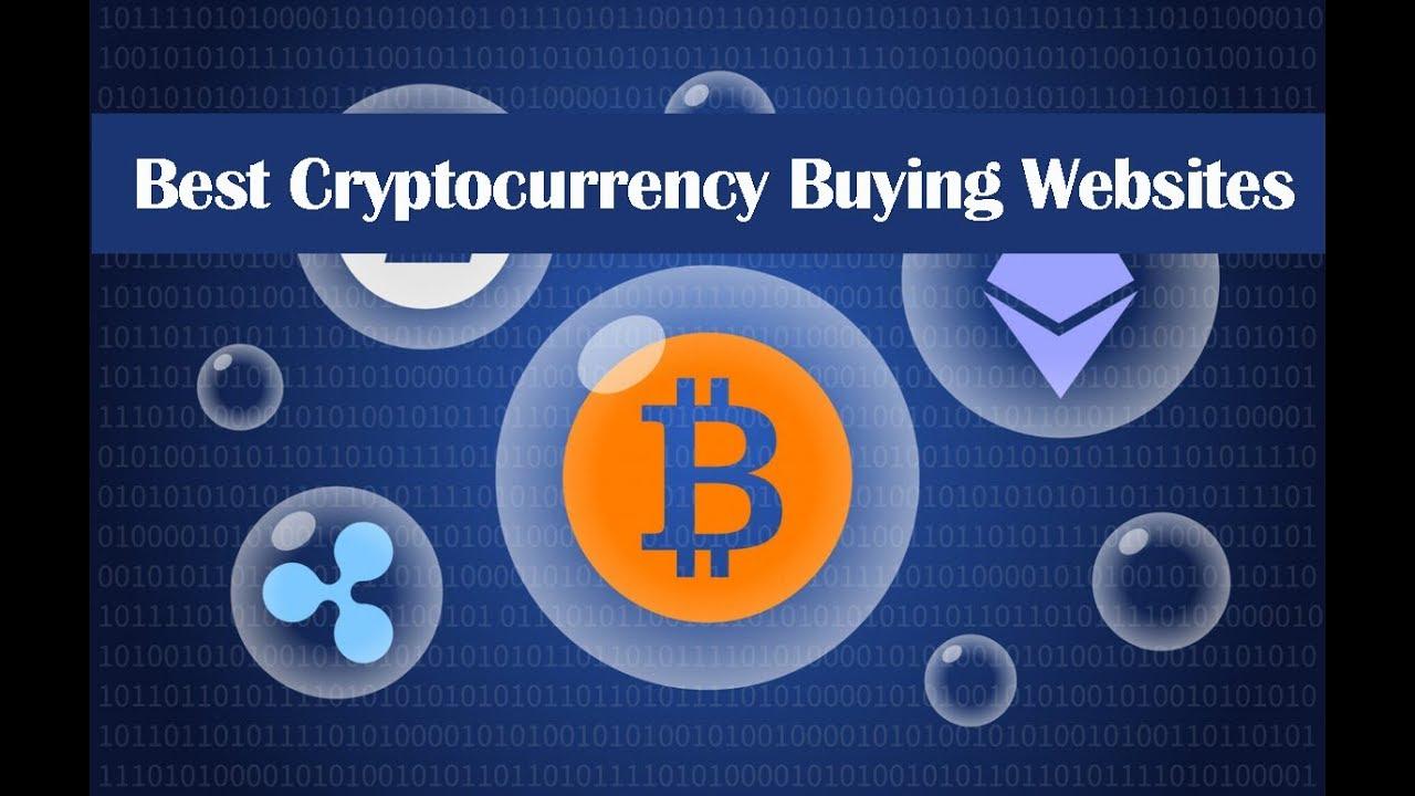 bitcoin url sutrumpinimas)