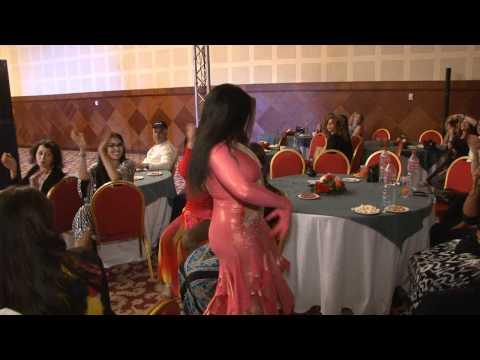 dance chaabi marocain | Doovi