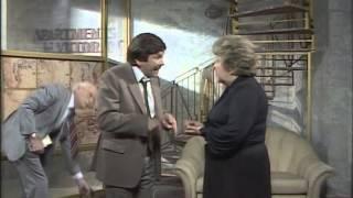 A Fine Romance 1981 S04E02 In Hiding