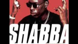 Shabba Ranks - Heart Of Lion