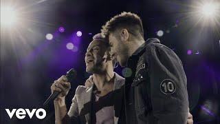 Luciano Pereyra, Antonio Jose - Cuando Te Enamores (Live At Vélez Argentina / 2018) YouTube Videos