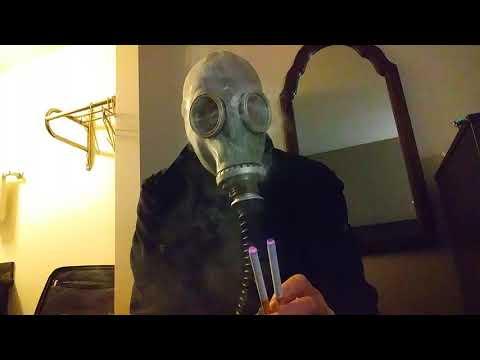 Marlboro 100s Mask Smoke