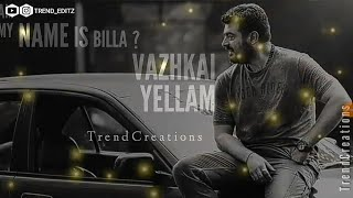 How to make vertical and horizontal lyrics video by using background image or video or template