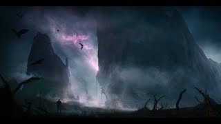 Epic Cinematic Orchestral Music - From The Ashes