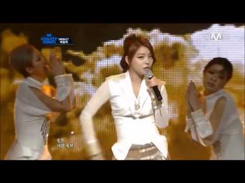 kpop-female-vocal-ranking-(top-5)