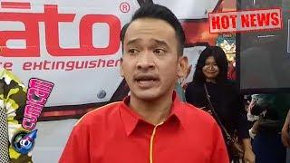 Download Video Hot News! Ayu Ting Ting Sakit, Ini Komentar Ruben Onsu - Cumicam 04 Juni 2017 MP3 3GP MP4