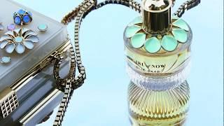 عطر Parfum Girl of Now Elie saab