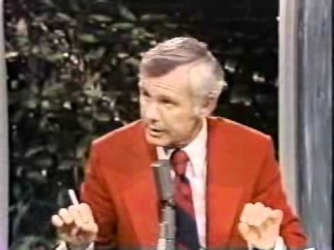 James Randi Demonstrates How 'psychic' Uri Geller Bends Spoons And Other Magic Tricks On The Tonight Show With Johnny Carson Really Funny Seeing Uri Squirm