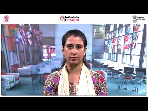 Right to education in international law