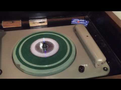 Recording Sound onto a Bluray - will it work? Record Cutting