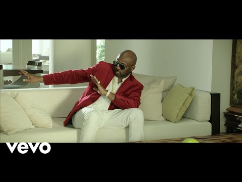 Masta Killa - Flex With Me ft. Chanel Sosa