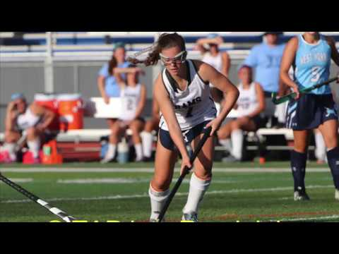 Carly Snarski S Field Hockey Recruiting Profile