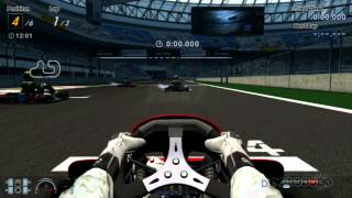 Gran Turismo 6 - Review in Progress