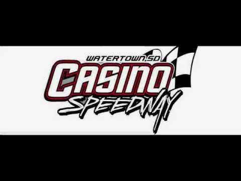 Dan Wheeler BMOD Casino Speedway Watertown SD 08-26-18