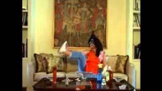 ZAZ- Ni oui Ni non (video clip)
