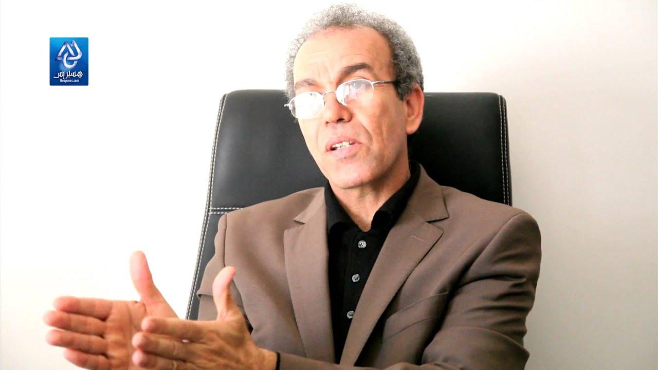 Hespress.com: Ahmed Assid et les déclarations de Benkirane