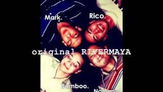 Hilo - Rivermaya