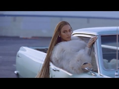 Beyonce - Formation - Music Video Production Breakdown