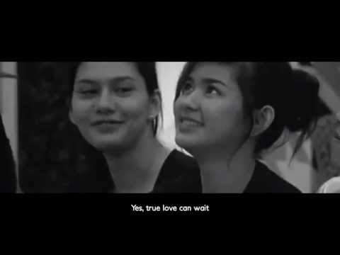 Pinoy Big Brother All In - Teen Love Song MV
