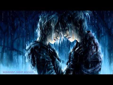 Haimin Music- Mistakes (2015 Epic Emotional Sadness Heroic Emotive Drama)