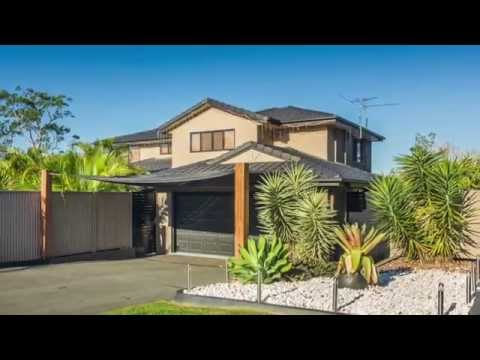 Burpengary home for sale at 44 Canopy Place by RE/MAX Ultimate agent Mark Cheney 0409 876 778