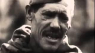 Георгиевская ленточка - Игорь Растеряев