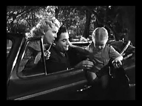 Blondie Plays Cupid  Penny Singleton, Arthur Lake, Glenn Ford